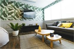 Careers in Interior Design