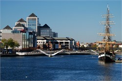 Things to Remember While Applying For Jobs In Dublin