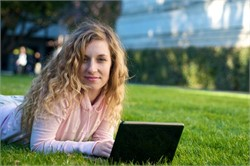 Distance Learning Degrees