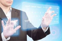 Virtual Assistance Jobs