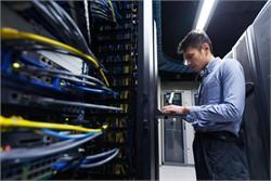 Data Center Career