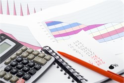 Start your career in Accounting