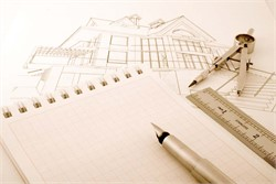Architecture and Architects Jobs