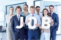 Most Demanding jobs in Ireland 2021
