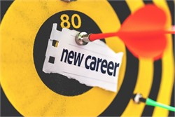 Changing Careers Made Easy