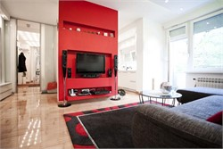 Interior Designer Career