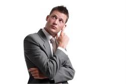 Career Change Myths