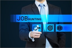 Tips on How to Job Scout