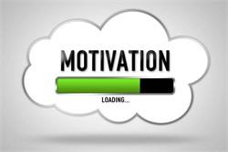 Motivation from A-Z