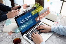 Career In Search Engine Marketing