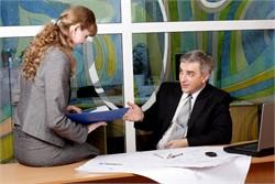 Career - Your Negotiation Skills
