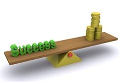 Main Factors Of Career Success