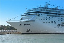 Cruise Jobs